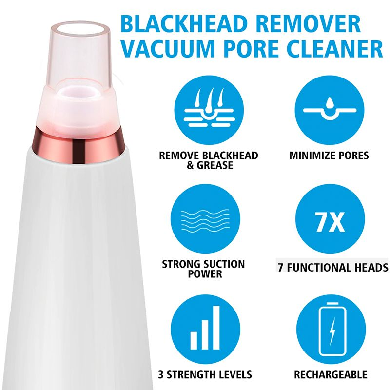 Blackhead Remover_0000s_0003_Layer 14.jpg