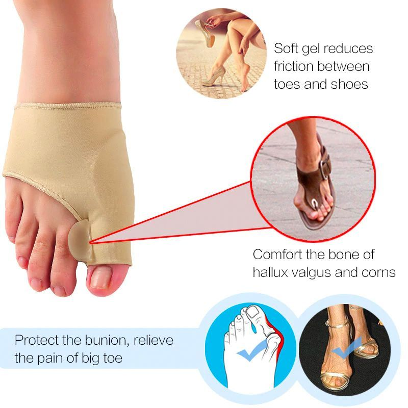 Bunion Corrector_0000s_0010_Layer 1.jpg