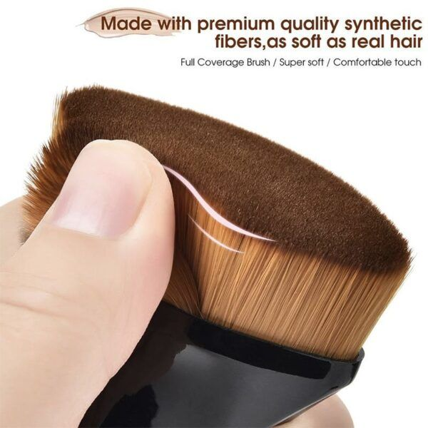 Multifunctional Brush7.jpg