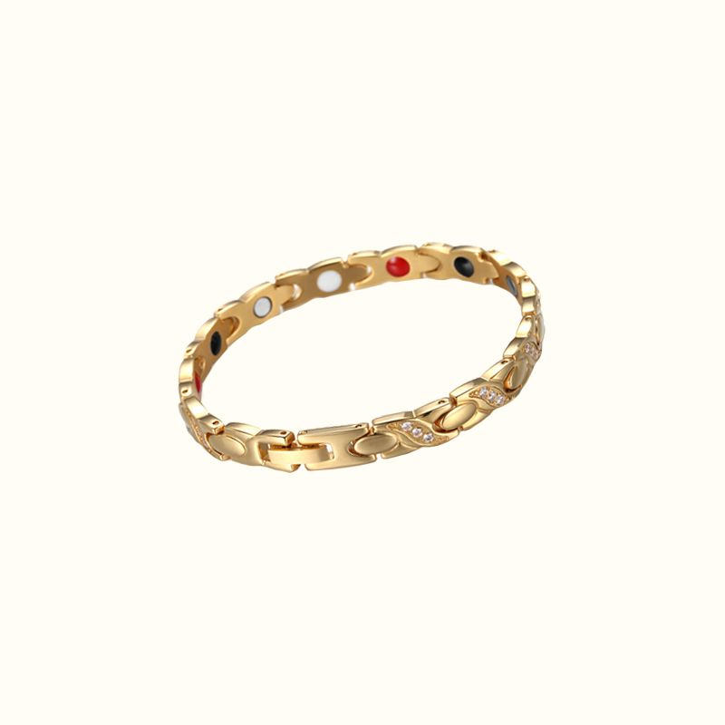Magnetic Bracelet_0000s_0014_Layer 4.jpg
