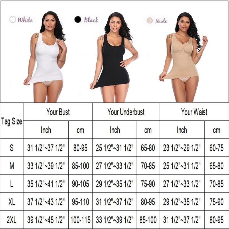 Women-Shaper-Slim-Up-Lift-Plus-Size-Bra-Cami-Tank-Top-Body-Shaper-Removable-Shaper-Underwear.jpg_Q90.jpg_.jpg