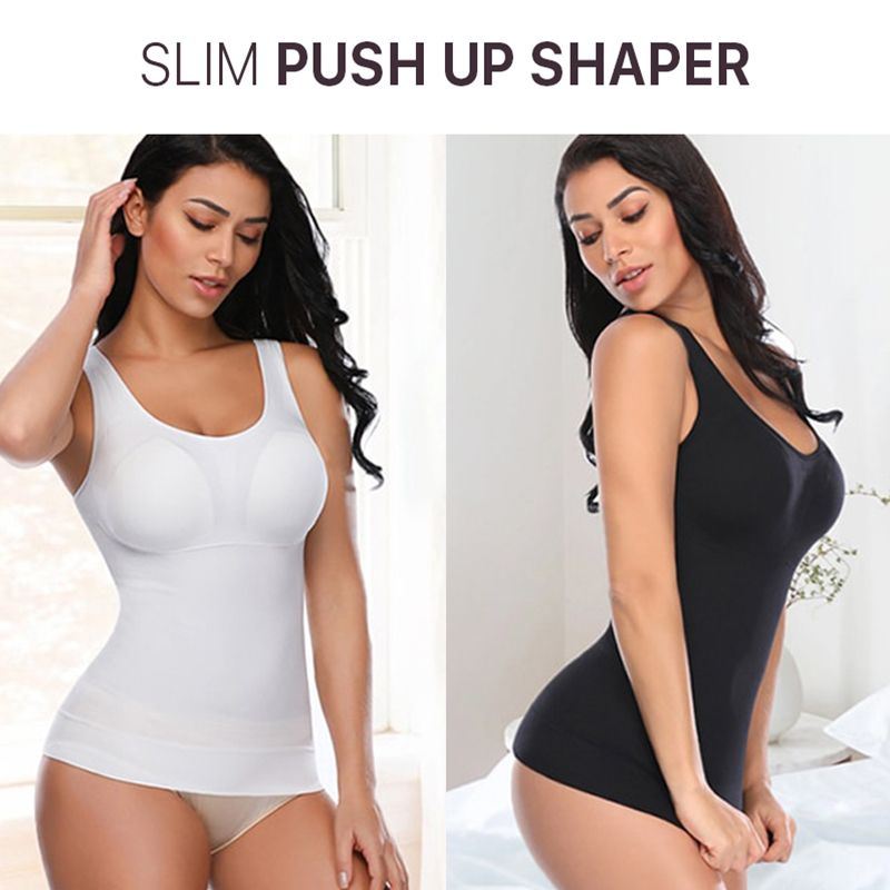 slim push up shaper2.jpg