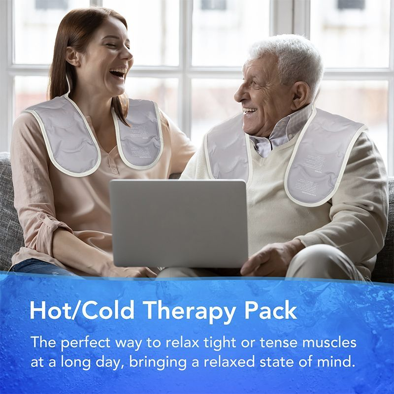 Hot _Cold Shoulder Therapy Wrap_0001_img_7_Shoulder_Neck_Ice_Pack_Cold_and_Hot_Comp.jpg