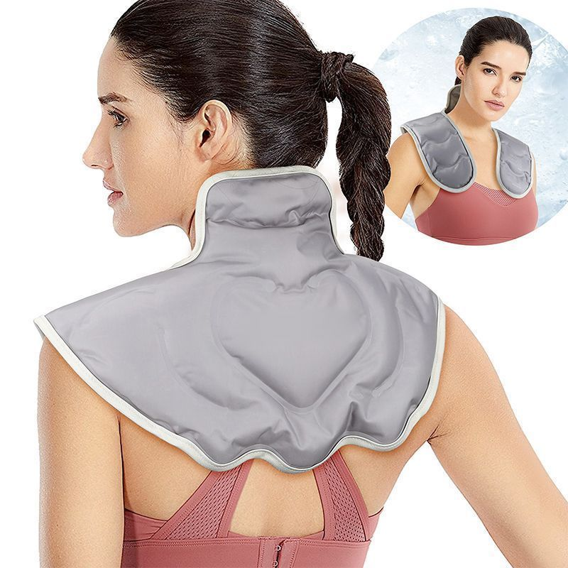 Hot _Cold Shoulder Therapy Wrap_0006_img_6_Shoulder_Neck_Ice_Pack_Cold_and_Hot_Comp.jpg