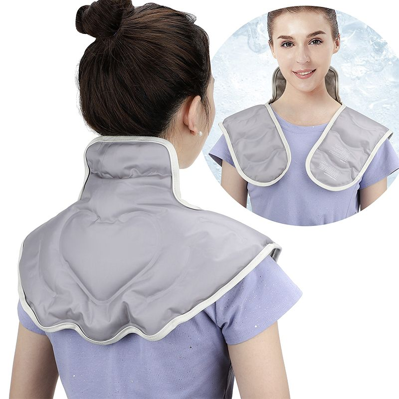Hot _Cold Shoulder Therapy Wrap_0007_img_5_Shoulder_Neck_Ice_Pack_Cold_and_Hot_Comp.jpg