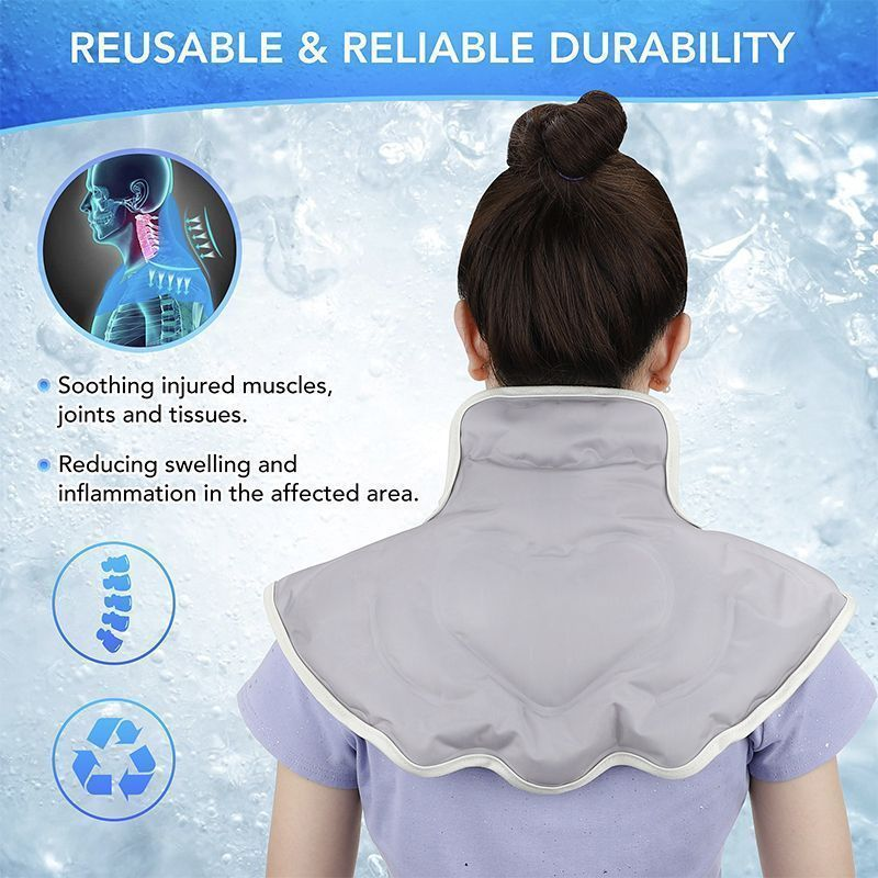 Hot _Cold Shoulder Therapy Wrap_0009_img_3_Shoulder_Neck_Ice_Pack_Cold_and_Hot_Comp.jpg