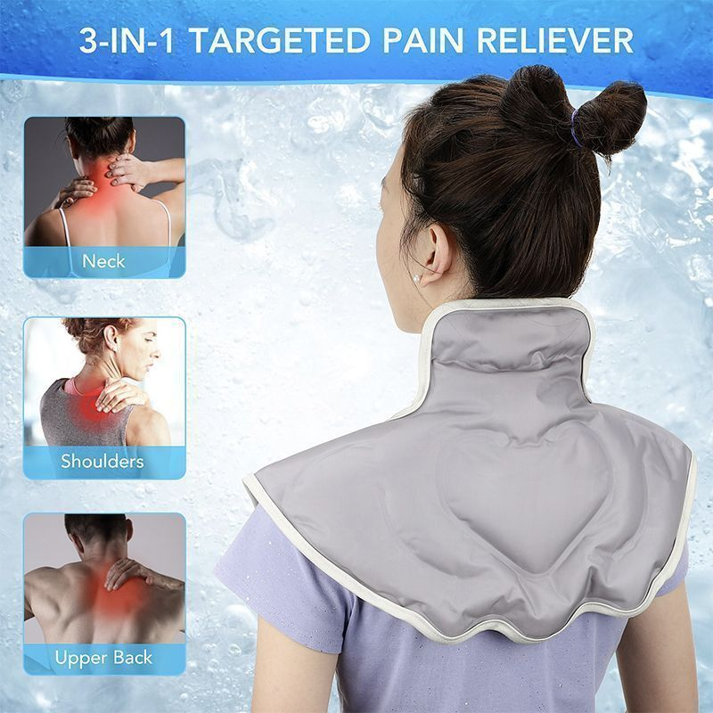 Hot _Cold Shoulder Therapy Wrap_0010_img_2_Shoulder_Neck_Ice_Pack_Cold_and_Hot_Comp.jpg