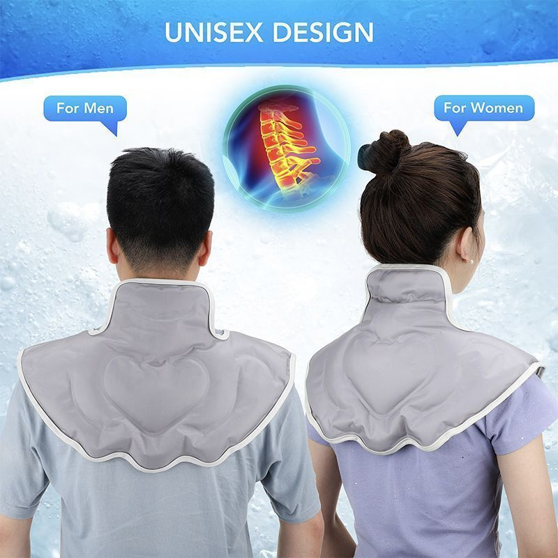 Hot _Cold Shoulder Therapy Wrap_0011_img_1_Shoulder_Neck_Ice_Pack_Cold_and_Hot_Comp.jpg
